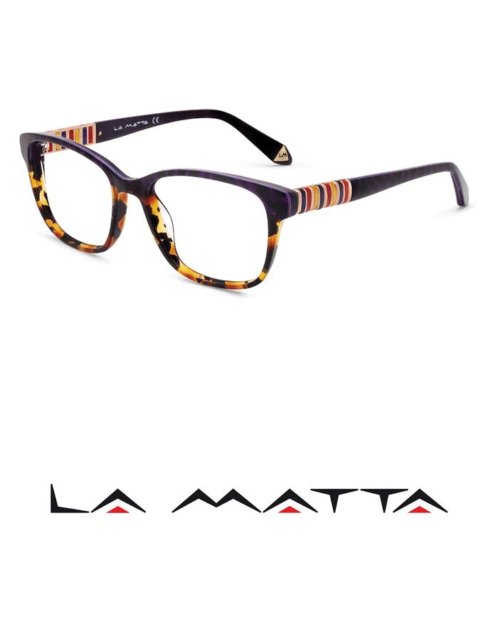 La Matta 3273 04