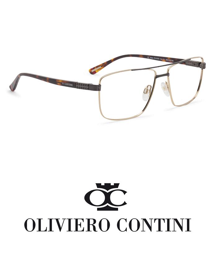 Oliviero Contini 4300 01