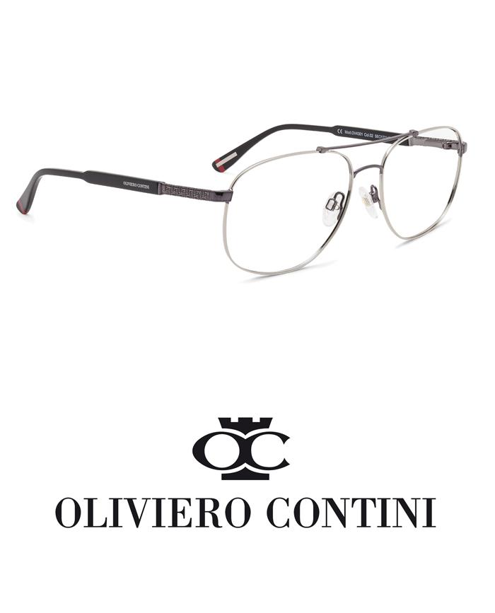 Oliviero Contini 4301 02