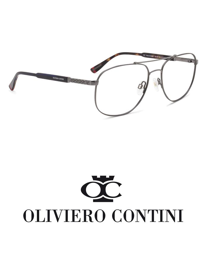 Oliviero Contini 4301 03