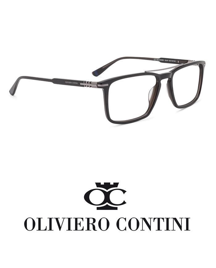 Oliviero Contini 4303 01