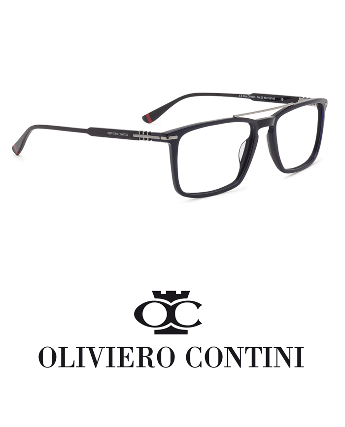 Oliviero Contini 4303 03