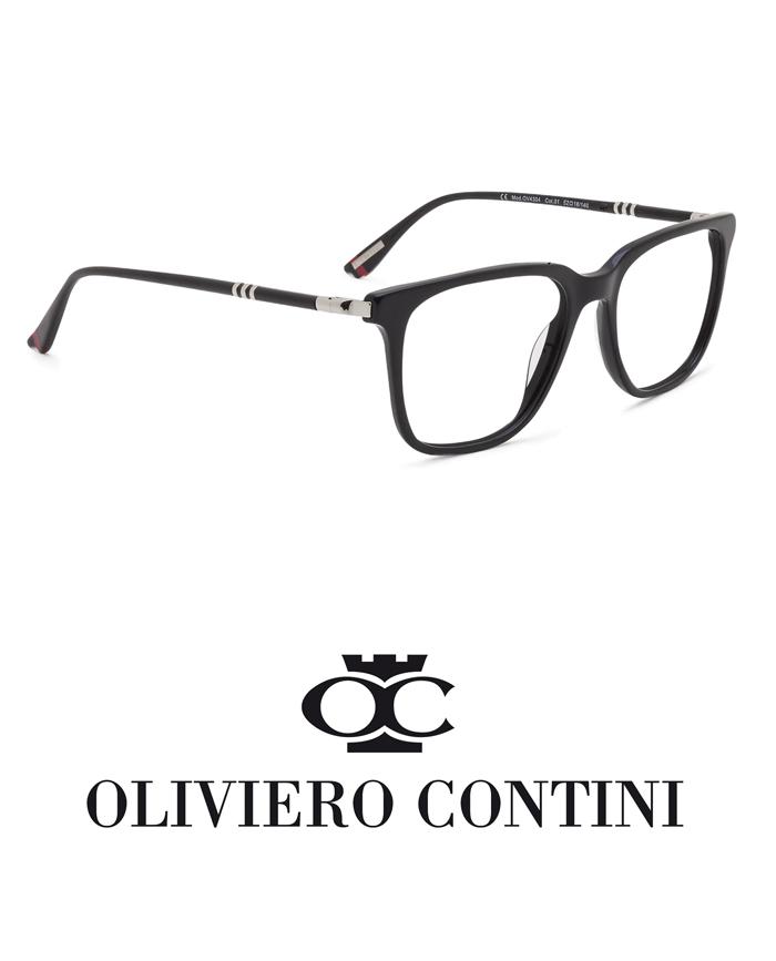 Oliviero Contini 4304 01