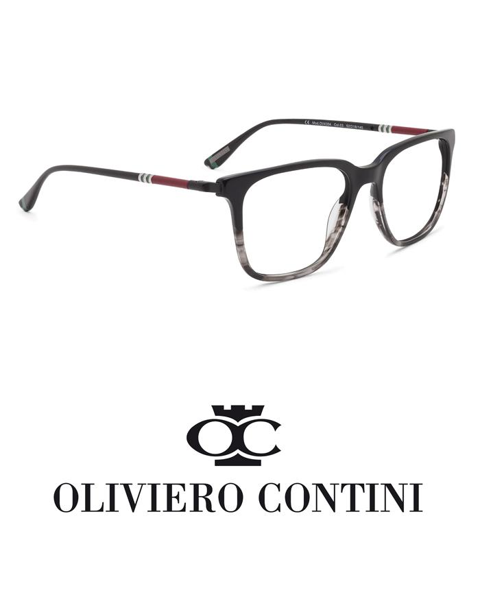 Oliviero Contini 4304 03