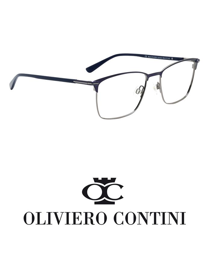 Oliviero Contini 4309 02