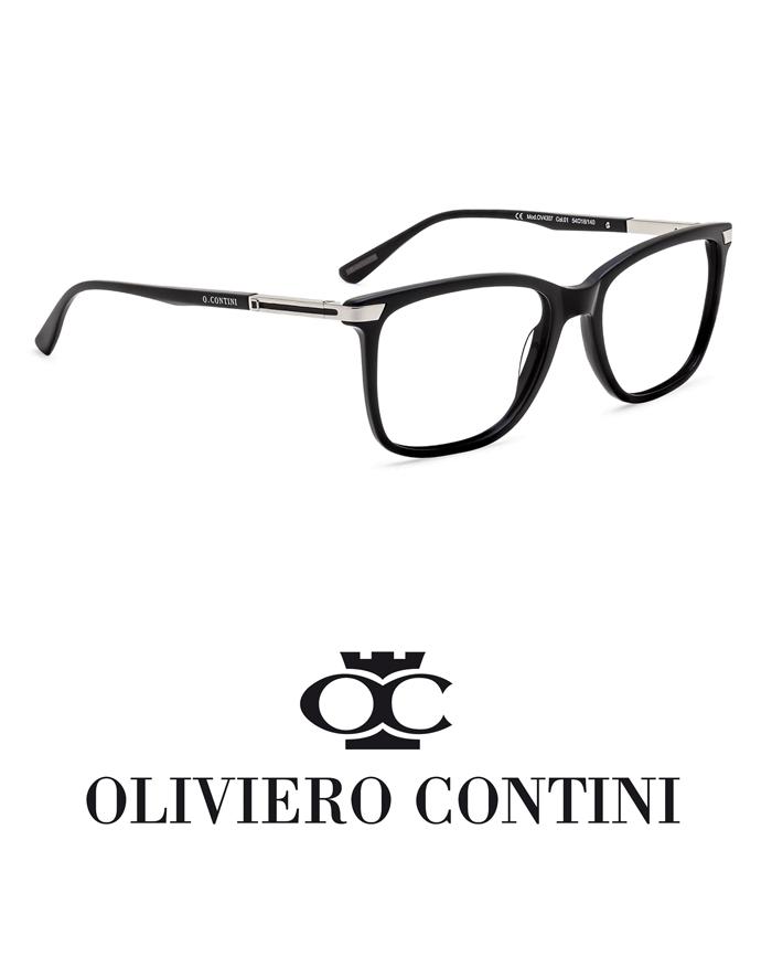Oliviero Contini 4310 01