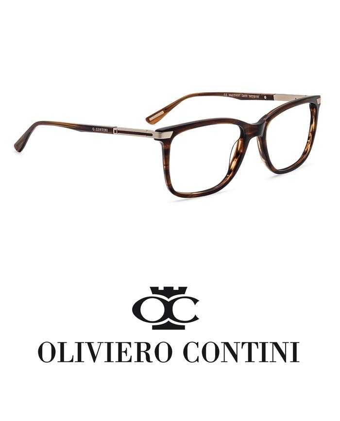 Oliviero Contini 4310 03