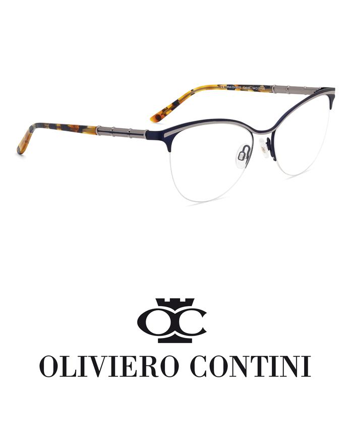 Oliviero Contini 4315 03