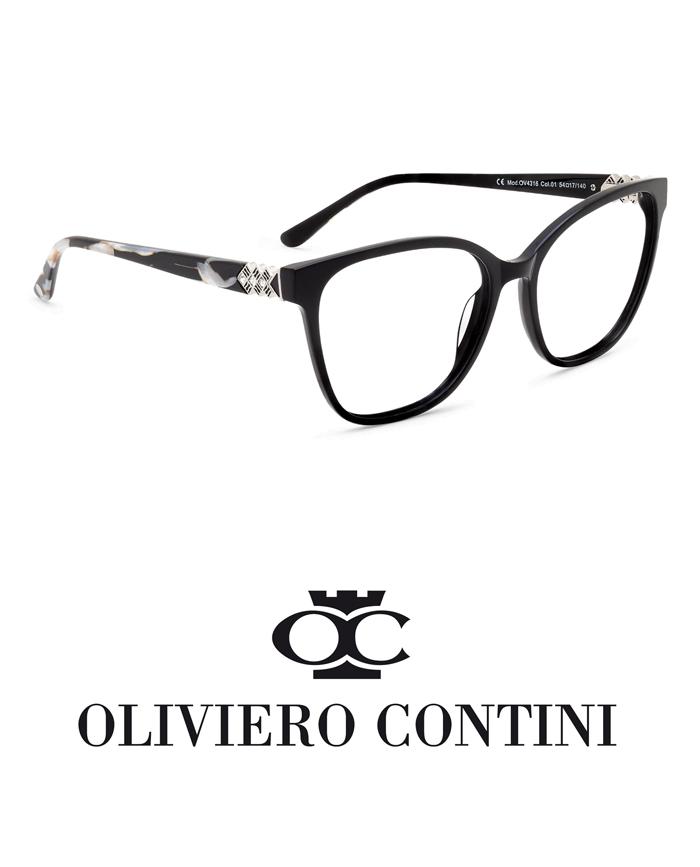 Oliviero Contini 4316 01