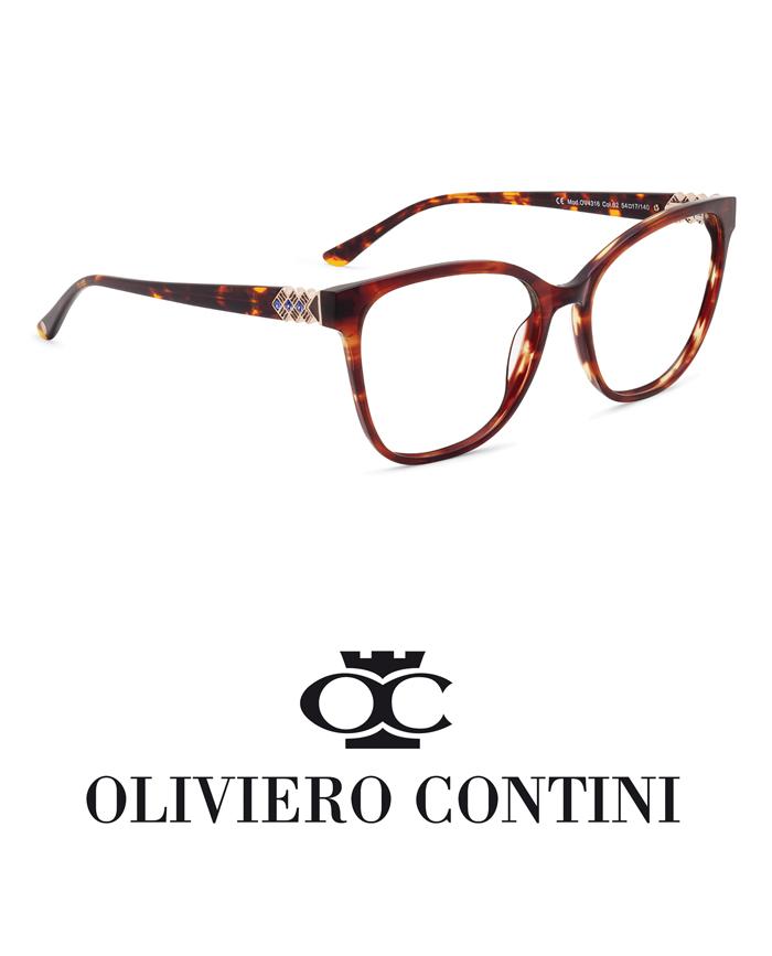 Oliviero Contini 4316 02