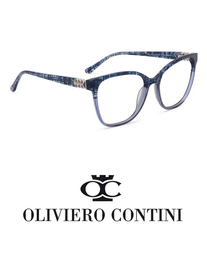 Oliviero Contini 4316 03