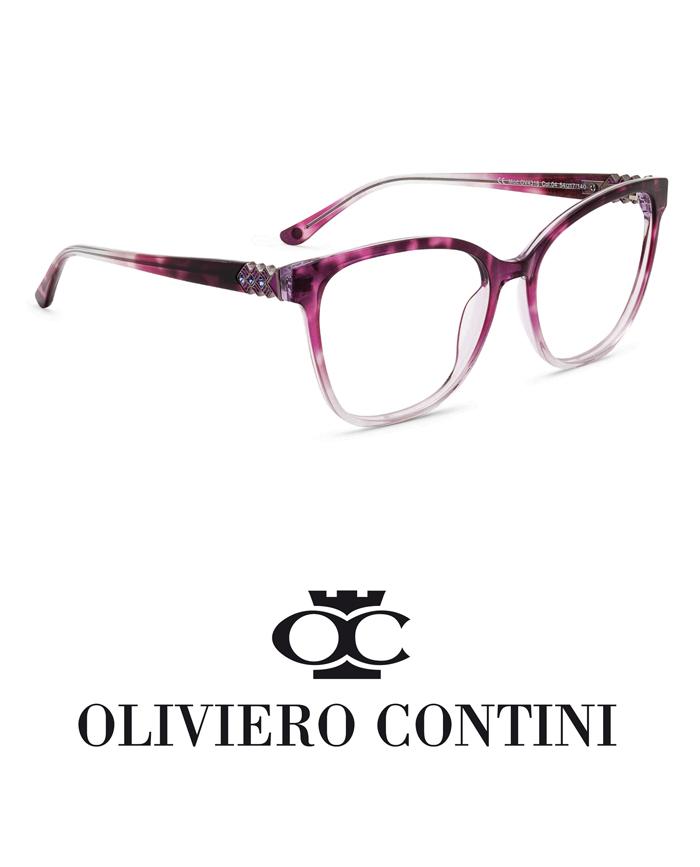 Oliviero Contini 4316 04