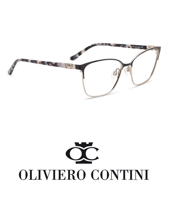 Oliviero Contini 4320 02
