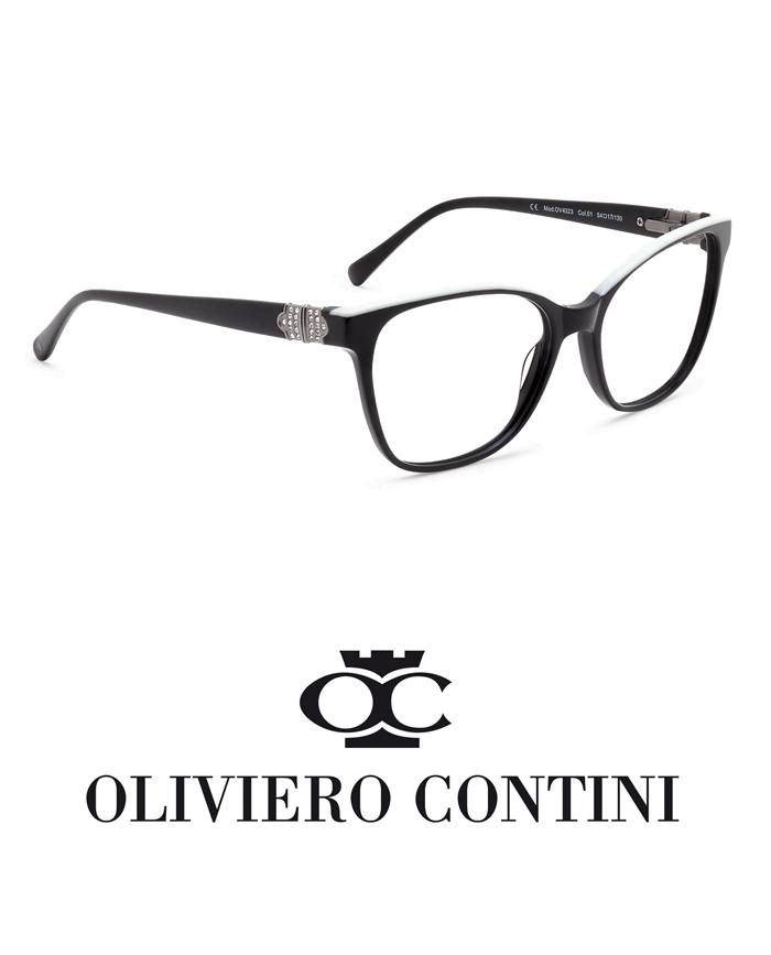 Oliviero Contini 4323 01