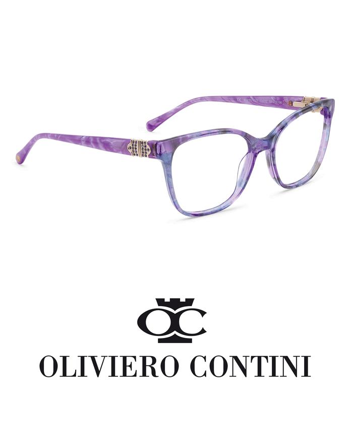 Oliviero Contini 4323 02