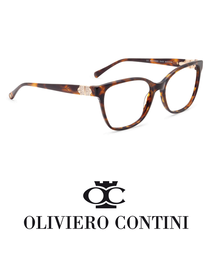 Oliviero Contini 4323 03
