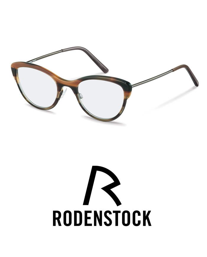 Rodenstock 5329 A