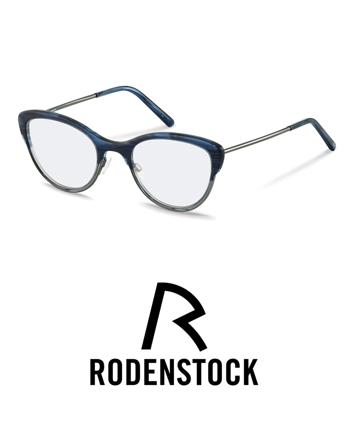 Rodenstock 5329 D