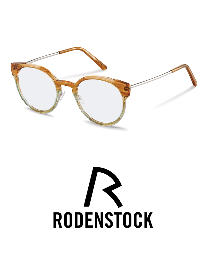 Rodenstock 5330 A