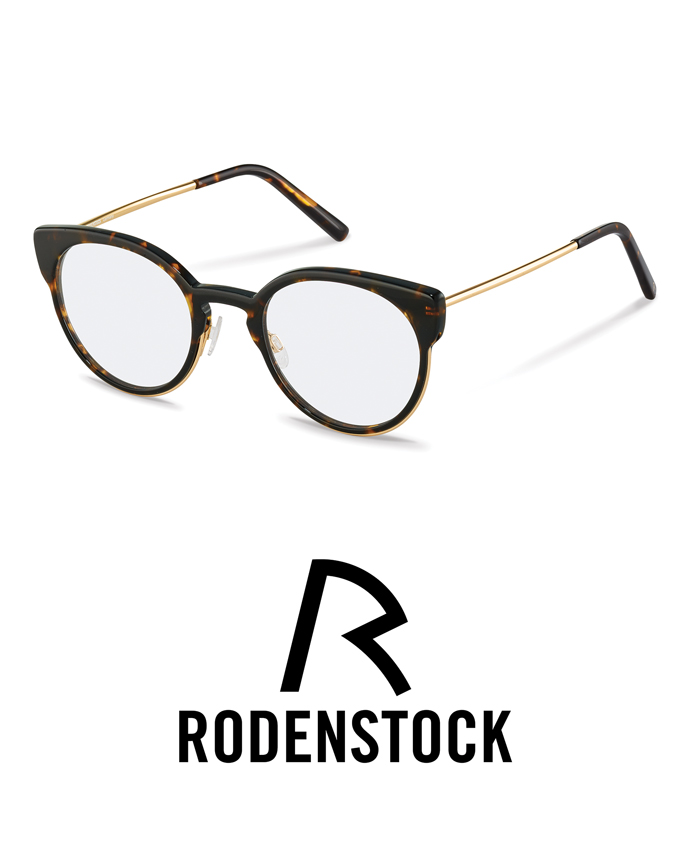 Rodenstock 5330 D