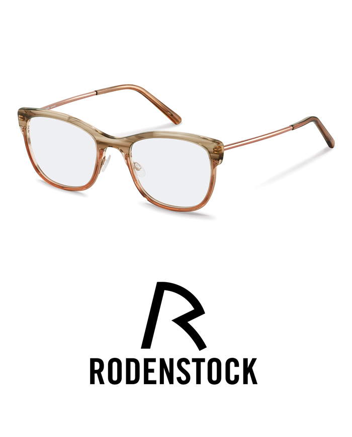 Rodenstock 5331 B