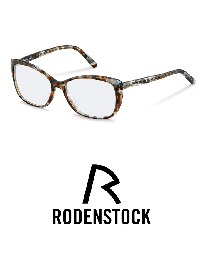 Rodenstock 5333 B