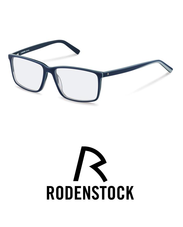 Rodenstock 5334 D