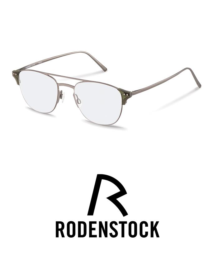 Rodenstock 7097 C