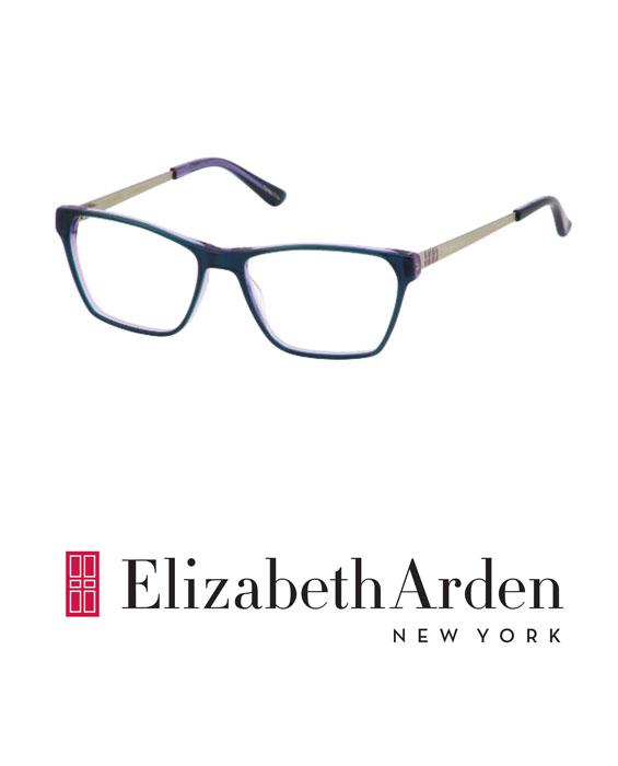 Elizabeth Arden 1192 3