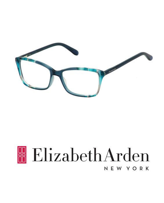Elizabeth Arden 1205 2