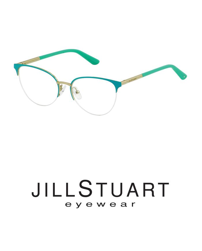 Jill Stewart 391 3