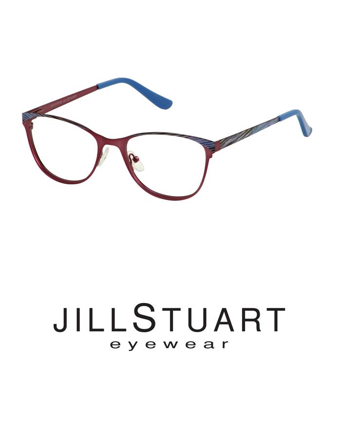 Jill Stewart 392 2