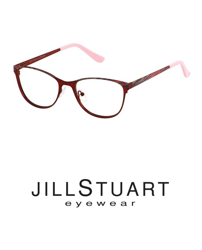 Jill Stewart 392 3