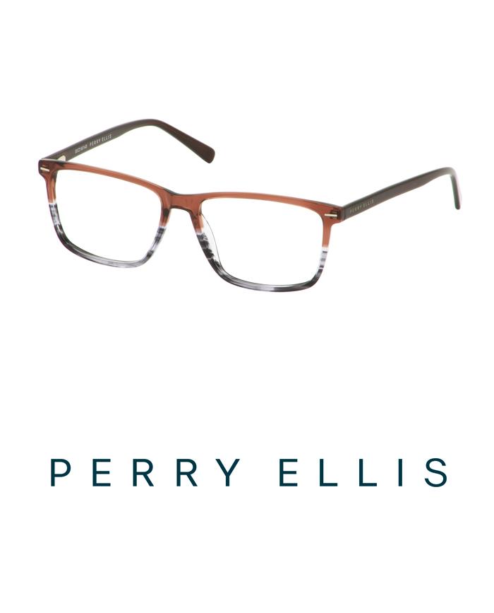 Perry Ellis 394 1
