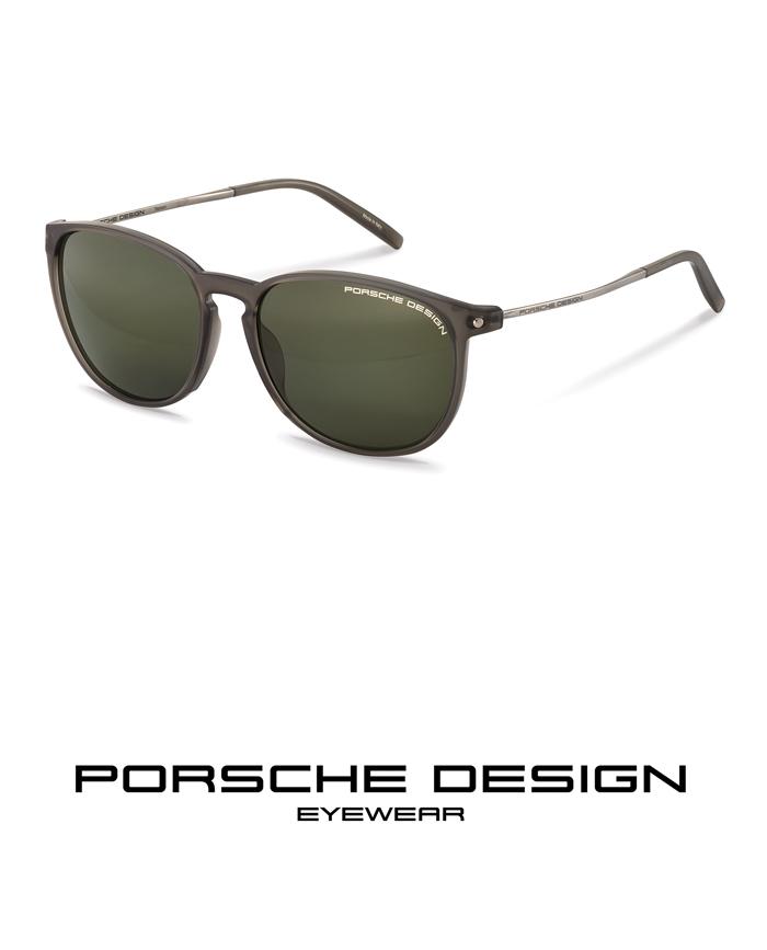 Porsche Design 8683 D