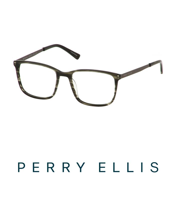 Perry Ellis 402 2