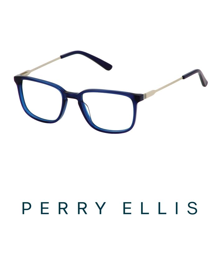 Perry Ellis 423 1