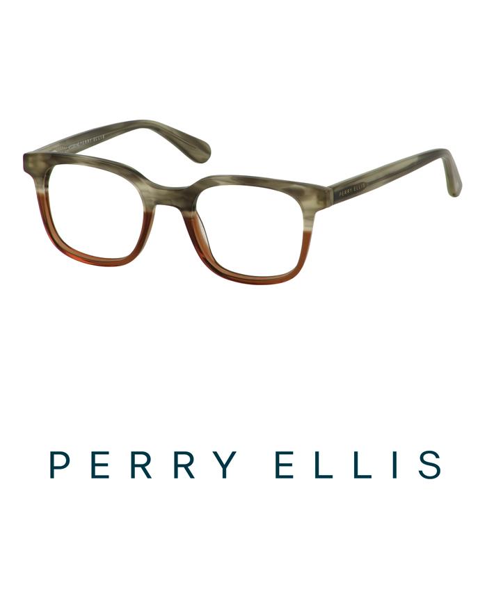 Perry Ellis 425 1