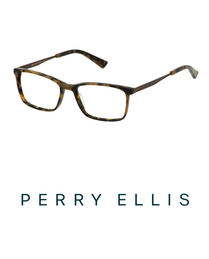 Perry Ellis 427 2