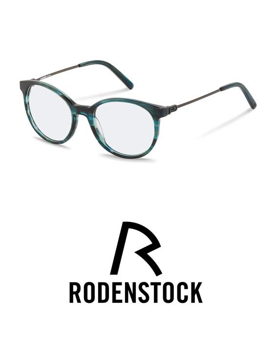 Rodenstock 5324 C