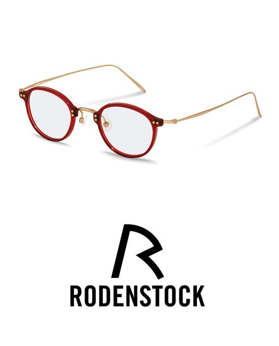Rodenstock 7059 E