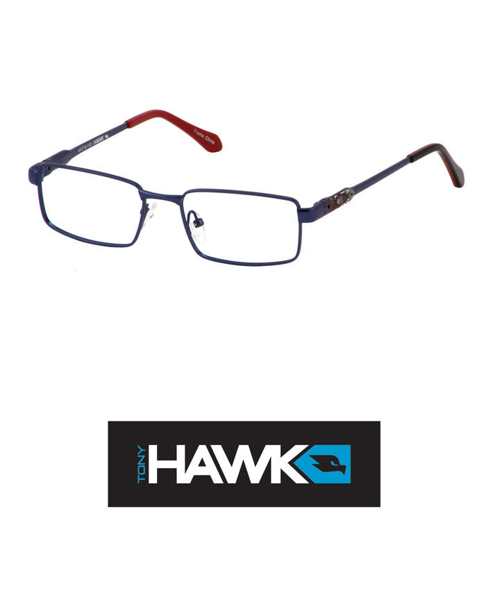 Tony Hawk deciji 10 3