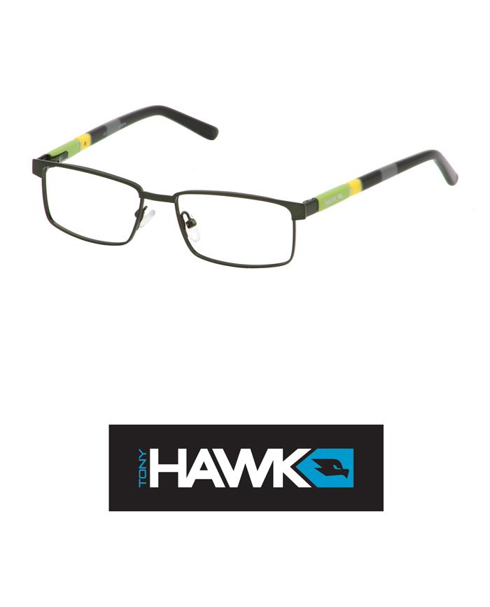 Tony Hawk deciji 25 2