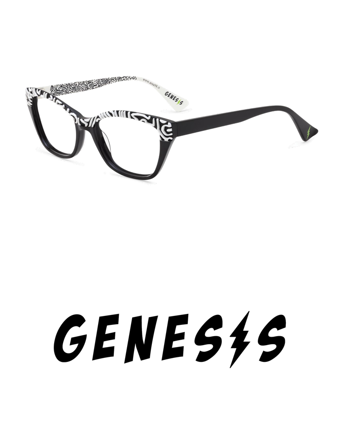 Genesis 1539 06