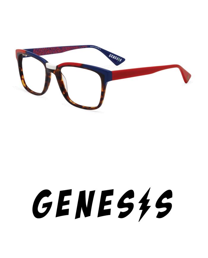 Genesis 1541 03