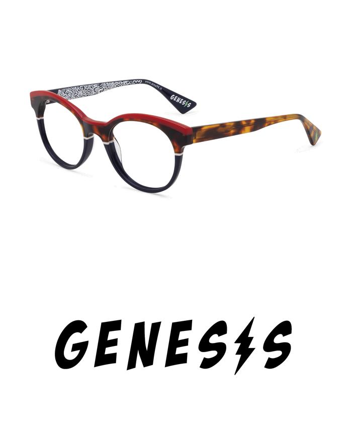 Genesis 1542 02