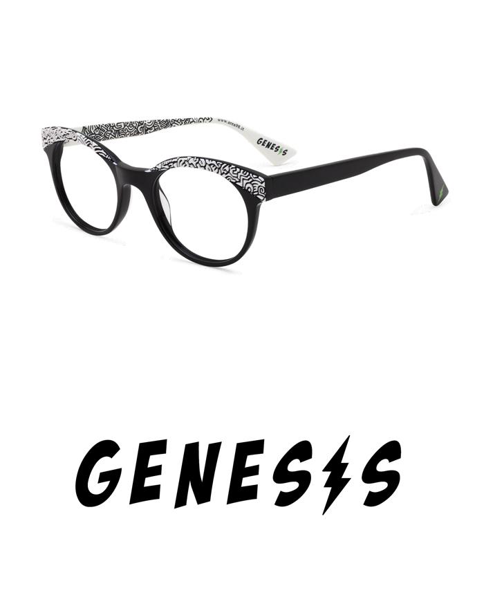 Genesis 1542 04