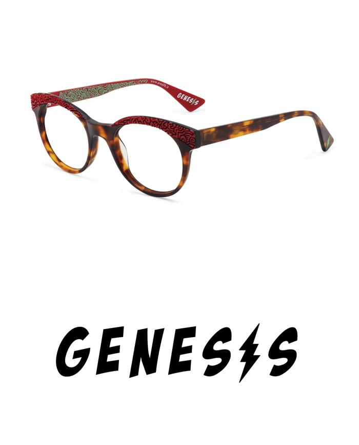 Genesis 1542 06