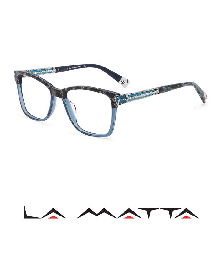 La Matta 3277 02