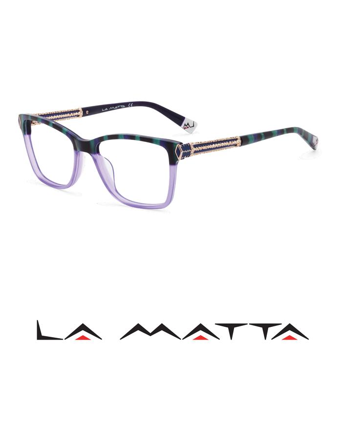 La Matta 3277 04